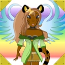 cat girl maker 2 game