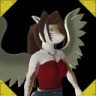 anthro 3d maker