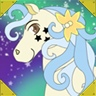 dress up pony v2 dress up game