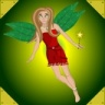 fairy creator dress up