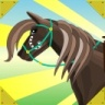 pony creator dress up game
